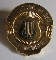 Life_Members_badge