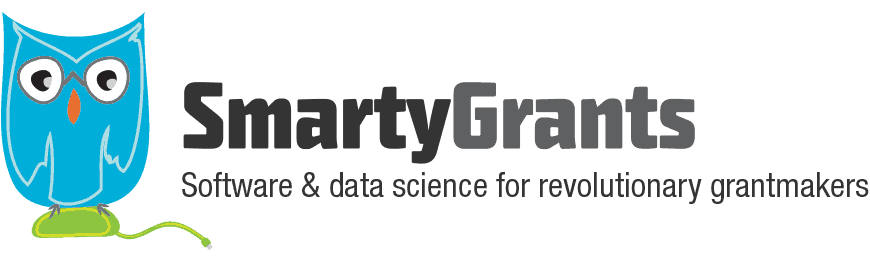 smarty grants logo