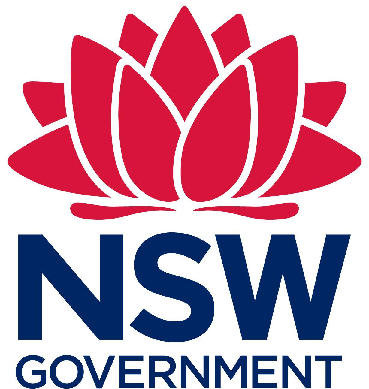 NSWGov_Waratah_Primary_RGB