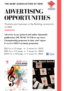 MS Advertising-flyer