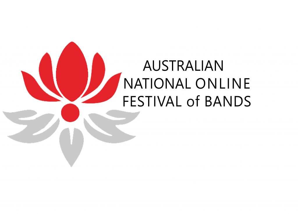 Horizontal ANOFOB Logo