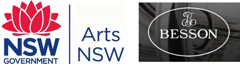 NSW Government - Trade & Investment Arts NSW