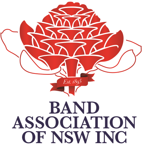 Band Association NSW